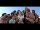 John Travolta Olivia Newton John — Summer Nights («Бриолин» / Grease)