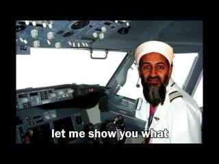 I'm Osama - Rucka Rucka Ali