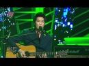 【TVPP】CNBLUE - Yes (Acoustic ver.), 씨엔블루 - 그래요 (Acoustic ver.) @ Beautiful Concert Live