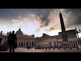 Ватиканские записи ¦ Русский Трейлер 2015