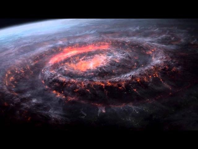 Starcraft 2 - Heart of the Swarm - Перерождение