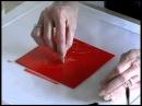 Monotype Demonstration with Barbara van Buskirk