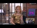 Виолетта 3 - Ребята поют Ven con nosotros - серия 34