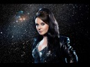 Schiller Sarah Brightman The Smile In Live(Subtitulo)