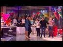Adil i Marija Serifovic U godini jedan dan LIVE GK TV Grand 26 03 2015