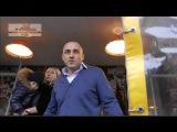 Командир армии ЛНР и зам главтеррориста в ресторане Киева