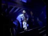 Enbound - Beat It (Michael Jackson hard rock cover)