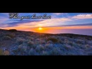 ATB - Heartbeat (HD)