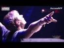 Armin Van Buuren : Faithless - Insomnia VS Dash Berlin feat. Roxanne Emery - Shelter