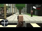 5 лучших смешных Minecraft анимаций | Лучшие Майнкрафт Анимации