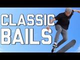 FailArmy Presents: FailArmy Bails Tape Vol. 1
