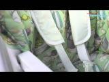 Обзор стульев для кормления бренда Happy Baby OLIVER, KEVIN, WILLIAM