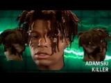 ADAMSKI - Killer HD--169