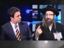Правда о сионизме Рассказывает рав Вейс из Нетурей Карта Интернашионал