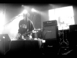 JK Flesh Knuckledragger Idle Hands (live at Roadburn, 2012)