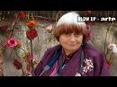 Agnès Varda en 4 minutes - Blow up - ARTE