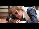 CEMU NERVOZA - TONCI MADRE BADESSA (OFFICIAL VIDEO 2016) HD