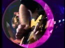 In your town rory gallagher beat club video clip