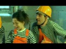 Lidushik - Poqreri Ashkharh (Kids' World)-Official Music Video