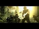 DIVINE HERESY - Facebreaker (OFFICIAL VIDEO)