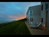 Hamptons Real Estate 719 Daniels Lane, Sagaponack Oceanfront