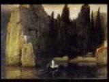 Библейский сюжет. 153. Владимир Соловьёв. Повесть об антихристе.avi