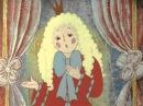 Детский альбом Чайковский Союзмультфильм 1976