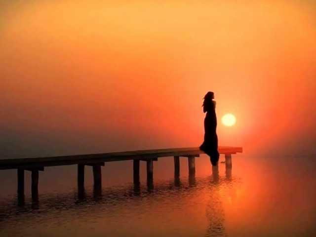 Andrea Bocelli Katharine McPhee - Can't Help Falling in Love - Не могу не влюбиться