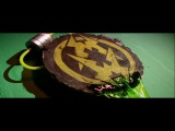 Municipal Waste - Sadistic Magician Official Video