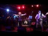 SadMe - Dead Soldiers (live, feb.2016)