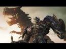 Трансформеры 4: Эпоха истребления (2014) / ФИЛЬМЫ про РОБОТОВ / Супер Фильм Есть роботы Динозавры