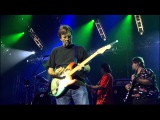 John Mayall Feat. Eric Clapton - Hideaway - Liverpool 2003