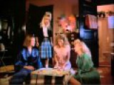 Школа девственниц / 1991 / Фильм / Смотреть полностью / Гаврилов