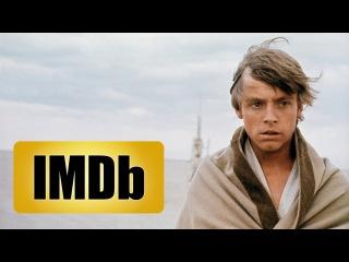 Star Wars: Episode IV - A New Hope - Original 1977 Trailer