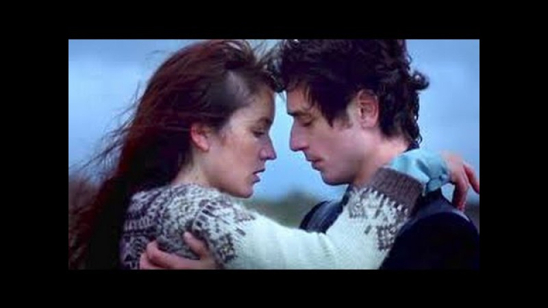 Film Marguerite et Julien Complet HD 1080p [2015]