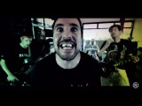 A Wilhelm Scream - 'Walkin' With Michael Douglas'