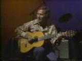 Chet Atkins - 'Don't Think Twice It's Alright