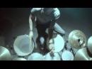 Pedram Derakhshani 40 Mezrab Bayat Tork Official Video