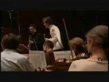 Albrecht Mayer- Oboe, H