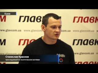 Крымские патриоты хотят подать на Украину в Европейский суд