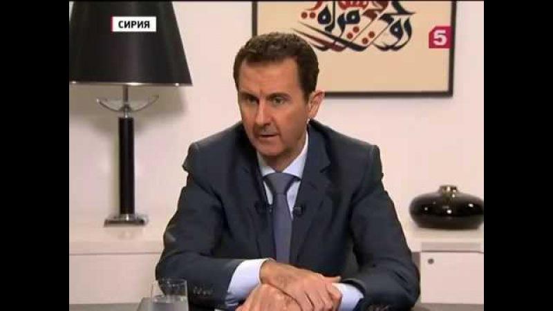 Сирия нанесла 25 авиаударов по позициям ИГИЛ при поддержке России 19.09.15 Новости Украины сегодня