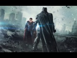 Бэтмен против Супермена: На заре справедливости / 24.03.2016 / Фрагмент HD