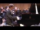 Чайковский Концерт № 1 для фортепиано Александр Лубянцев