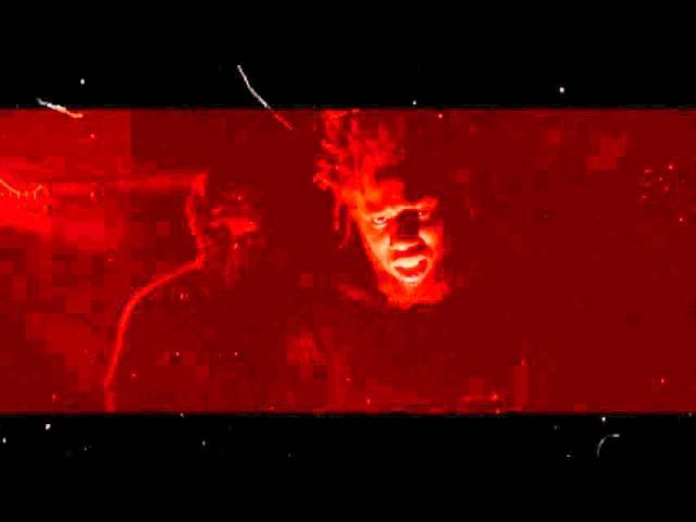 Terminator - Magnify (Official Video) | KOTV