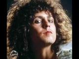 Rapids - Marc Bolan &amp T. Rex