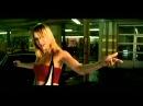Sarah Connor - Bounce