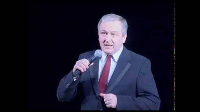 Рашит Сабиров