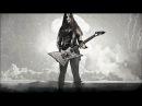 Nekrodelirium Grief Official Music Video
