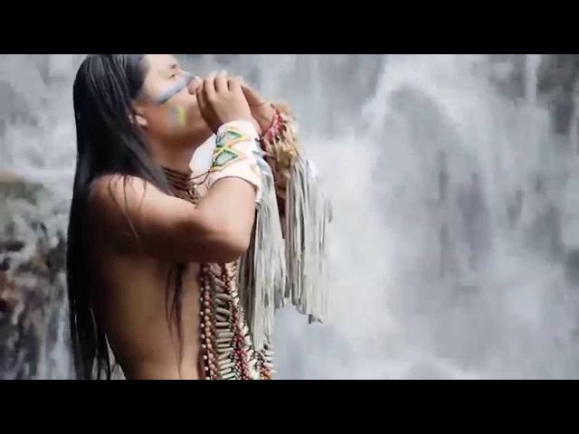 Grupo Purik WAYRAPAQ Americans Indians kmd