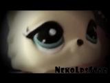 videoplayback-22децкая обида😭😭😩😧😦😥😢😮😣🙀